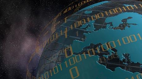 Медведев учредил российский фонд развития информационных технологий