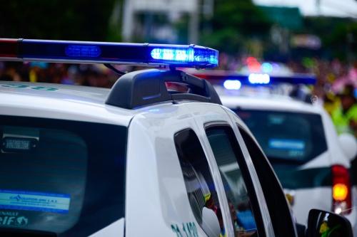 В Госдуме раскритиковали инициативу урезать расходы на медицину в пользу полиции